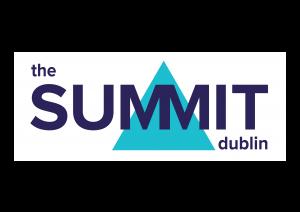 Summit Dublin