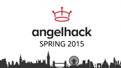angelhack-header
