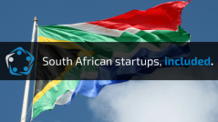 southafricaincluded-2