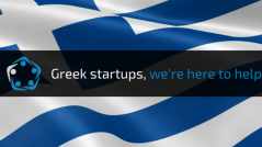 supportinggreece
