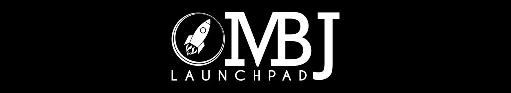 mbj_launch_pad-live-headerlong