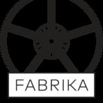Fabrika Space