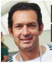 Carlos Castañon
