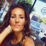 Melissa Weinberger