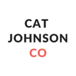 Cat Johnson Co