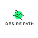 Desire Path Creative Ltd