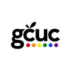 GCUC Membership