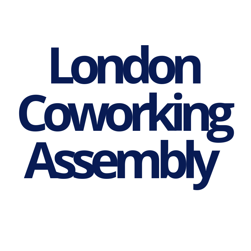 London Coworking Assembly