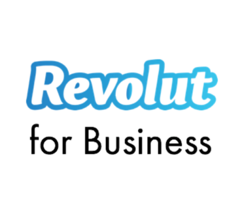 100% off – 6 months free Revolut for Business