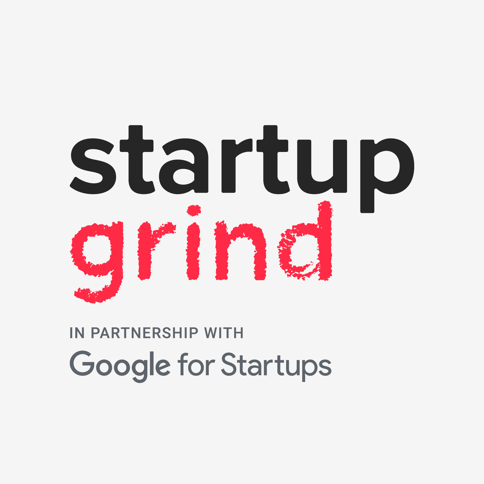 20% off – Startup Grind Global Conference Tickets