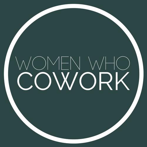 Women Who Cowork Community