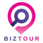 Biztour Virtual Tours