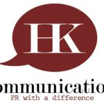 HK Communications