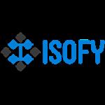 Isofy