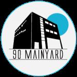 90 Main Yard