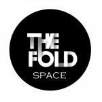 The Fold Space