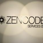zencode services ltd