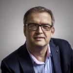 Ladislav Karkoska