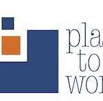 Place to Work