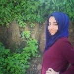 Alaa Ameen