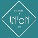 Union St