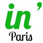 Work In' Paris