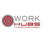 @Work Hubs