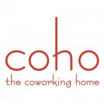 coho - The coworking home
