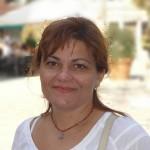 Fofi Mimi - Saltiel