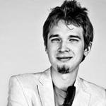 Borys Musielak