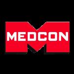 Medcon Construction Ltd