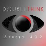 DoubleThink Studios